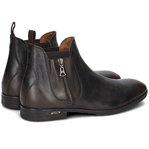 Pepe Jeans Rellick - Pms50142886 Brun