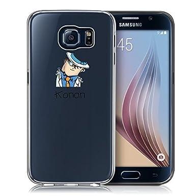 Samsung Galaxy S6 edge docomo SC-04G au SCV31 softbank Galaxy S6
