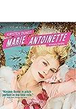 Marie Antoinette [Blu-ray]
