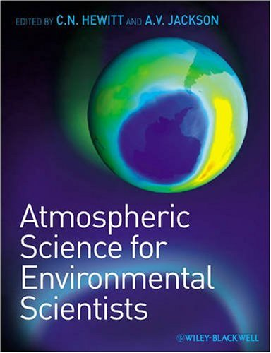 atmospheric-science-for-environmental-scientists