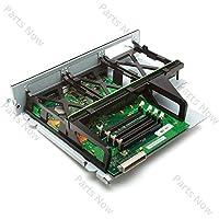 HP LaserJet 8150 Formatter Board - Refurb - OEM# C4265-67901