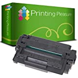 Printing Pleasure Compatible Laser Toner Cartridge for HP Laserjet 1160/1320/3390/3392 Series/Q5949A/49A