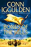 Bones of the Hills (Conqueror): 3