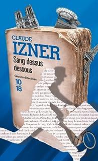 Sang dessus dessous, Izner, Claude