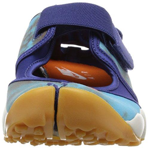 Femme smmt Sport WMNS Morado Orng Rift PRM Prpl Wht Dk Nike QS Chaussures Cly Air Dust de Violet 8d0wa