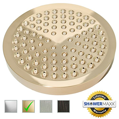 showermaxx-luxury-spa-grade-rainfall-high-pressure-shower-head-6-removable-water-restrictor-for-high