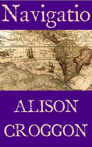 book cover of Navigatio