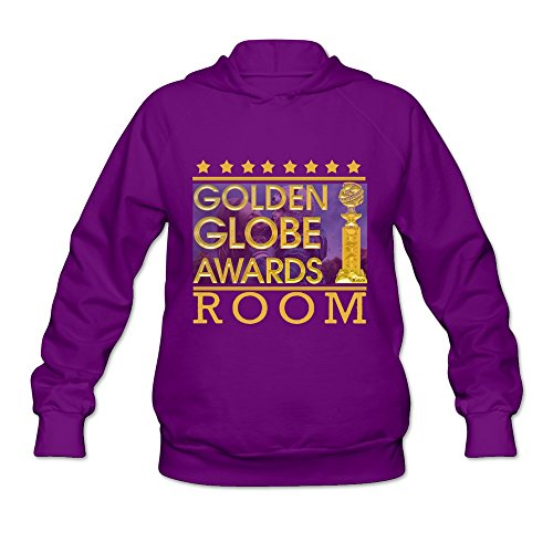 Women's Brie Larson Room Sweater Size XXL -