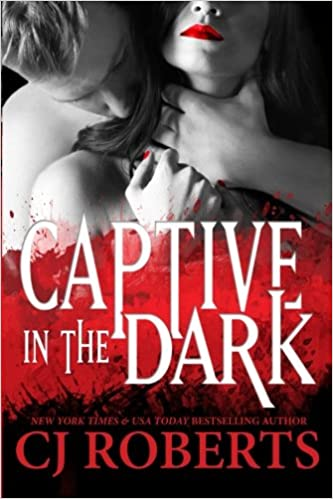 Amazon com: Captive in the Dark (Platinum Edition) (Dark