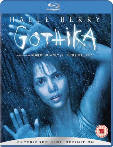 Gothika 2003 Dual Audio In Hindi English 720p BluRay