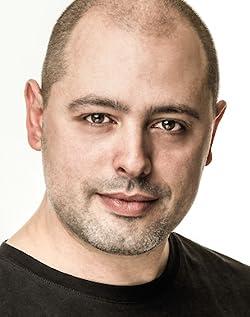 Antonino Zambito