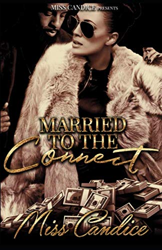 Books : Married To The Connect