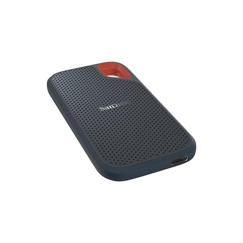 SanDisk Hard Disk