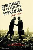 Confesiones de un gángster económico (Tendencias)