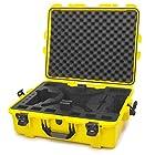 Camera & Camcorder Combination Bags