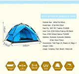 Backpack-Car-Camping-Tent-for-2-3-Persons-Automatic-Tent-Instant-Self-Pop-Up-Tent-Double-Layers-Waterproof