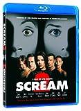 Scream 2 / Frissons 2 (Bilingual) [Blu-ray]