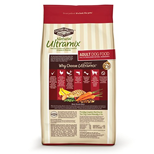 Natural-Ultramix-Grain-Free-Red-Meat-Recipe-with-Raw-Bites-12-lb