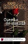 Cuento de muerte par Russell