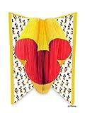 ArtFolds: Mickey Mouse (ArtFolds Color Editions)