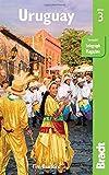 Uruguay (Bradt Travel Guide)