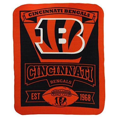 Cincinnati Bengals Nfl Light - 5