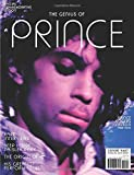 The Genius of Prince