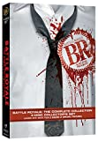 Battle Royale:complete Col Dvd