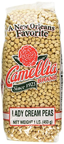 Camellia Brand Lady Cream Pound