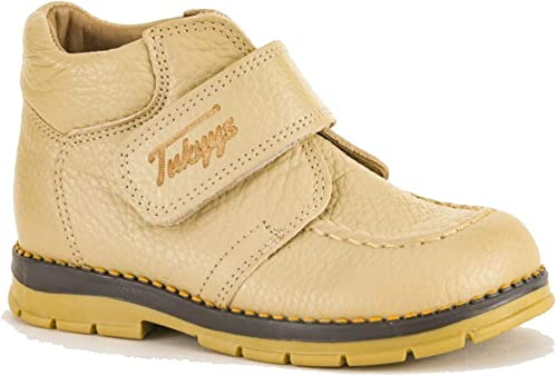 THERMO PLASTIC RUBBER SOLE OUTDOOR SNEEKERS WITH A STURDY BABY  BOY INDOOR