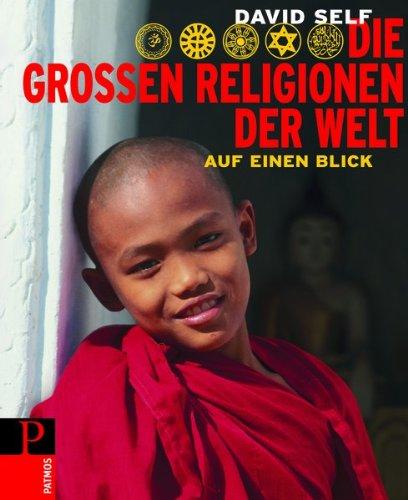 die-grossen-religionen-der-welt