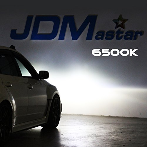 JDM-ASTAR-2200-Lumens-Extremely-Bright-H10-Cree-LED-Bulbs-with-for-DRL-or-Fog-Lights-Xenon-WhiteBrightest-Fog-lights-on-the-market