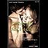 Coração Selvagem: Dominic (Corações Traiçoeiros Livro 3)