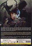 Ajin (TV 1 - 13 End) DVD (13 Episodes) Japan Japanese Anime English Subtitles