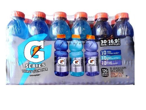 gatorade-drink-frost-variety-169-oz-bottle-30-pack
