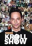 Kroll Show: Sea