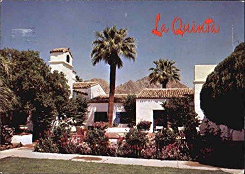 La Quinta datingDating katastrofer webb-serien