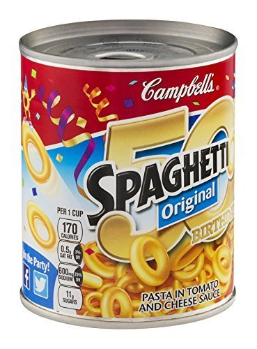 campbells-spaghettios-pasta-original-in-tomato-sauce-cheese-142oz-can-pack-of-6