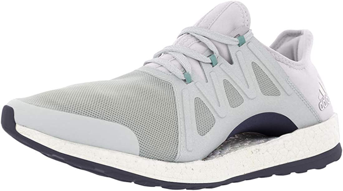 adidas Performance Women s Pureboost Xpose Running Shoe