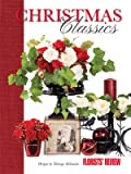 Christmas Classics, Shelley Urban, Kelsey Smith, Amy Bauer, David Coake, 0985474327