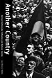 Another Country : German Intellectuals, Unification and National Identity, Müller, Jan-Werner, 0300190735