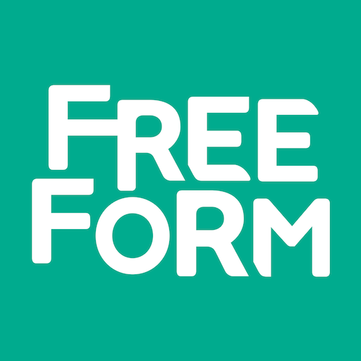 Freeform – watch live TV & stream full episodes (Bold Type)