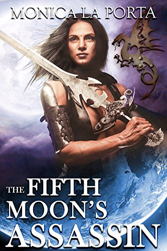 The Fifth Moon