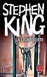 La Ligne Verte par King