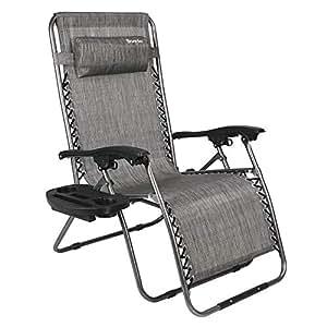 Amazon.com: Bonnlo - Silla reclinable de gran tamaño para ...