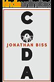 Coda (Kindle Single)