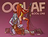 Oglaf Book One offers