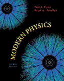 img - for Modern Physics by Paul A. Tipler (2002-12-03) book / textbook / text book