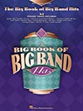 The Big Book of Big Band Hits, , 0634022466