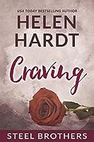 Craving (The Steel Brothers Saga Book 1)
